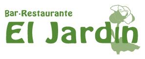 El Jardin Bar Restaurante