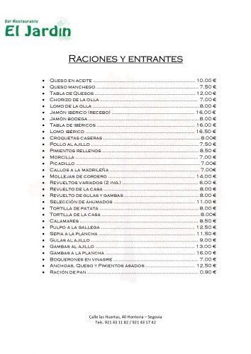 menu_page-0001