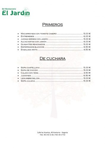 menu_page-0002