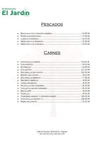 menu_page-0003