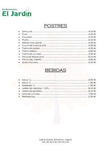 menu_page-0004