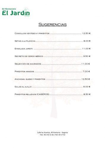 menu_page-0005