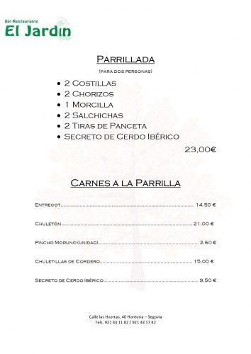 menu_page-0006