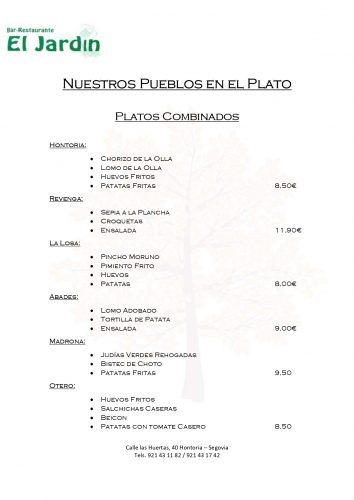 menu_page-0007